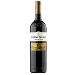 RAMON BILBAO MIRTO (151,80€)