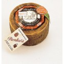 QUESO RONKARI  D.O. RONCAL (SIN IVA 18,95€)