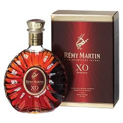 COGNAC REMY MARTIN CENTAURO X.O. (SIN IVA 118,20€)