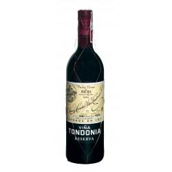 VIÑA TONDONIA (SIN IVA 112,20€)