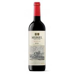 MURIEL (SIN IVA 25,80€)