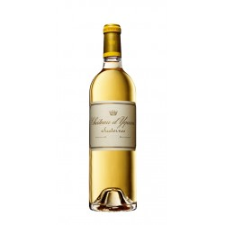 CHATEAU D'YQUEM (SIN IVA 474,50€)