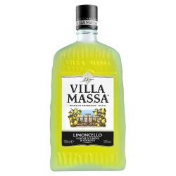 LIMONCELLO VILLA MASSA (SIN IVA 9,80)