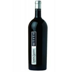 RAMON BILBAO MIRTO 1,5 L. (SIN IVA 73,30€)